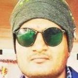 Raj from Kalamboli | Man | 24 years old | Pisces