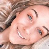 Parishakayzee from New York City | Woman | 21 years old | Leo
