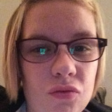 Linz from Peterborough | Woman | 25 years old | Capricorn