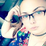 Mandyy from Port Saint Lucie | Woman | 22 years old | Sagittarius