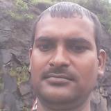 Jitya from Deolali   Man   34 years old   Scorpio