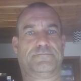 Marcbroxk from Walsall | Man | 49 years old | Virgo