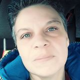 Frances from Bennington | Woman | 48 years old | Aquarius