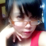 Noni from Balikpapan | Woman | 25 years old | Cancer