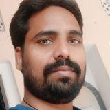 Dnd from Mansa | Man | 33 years old | Cancer