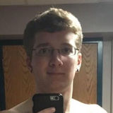 James from Nashville | Man | 24 years old | Virgo