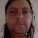 Ricard from Vilanova i la Geltru   Man   56 years old   Sagittarius