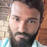 Kisan from Bhavnagar | Man | 29 years old | Leo