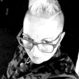 Spuggie from Sunderland | Woman | 51 years old | Gemini