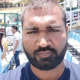 Roky from Bhavnagar   Man   33 years old   Libra