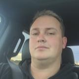 Broncguy from Grande Prairie | Man | 37 years old | Leo