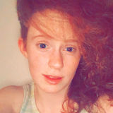 Candice from Crossford | Woman | 22 years old | Scorpio