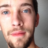 Jakob from Logan | Man | 26 years old | Virgo