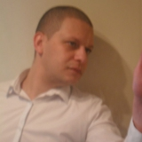 Minetasar from Sceaux | Man | 38 years old | Aquarius