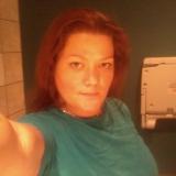Darcfrost from Gatlinburg | Woman | 43 years old | Virgo