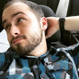 Automan from Graham | Man | 30 years old | Aquarius