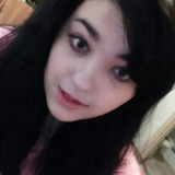 Katiecutie from Lockhart   Woman   28 years old   Libra