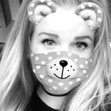 Maiyemoo from Norwich | Woman | 21 years old | Scorpio