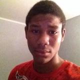Ajmc from Sloan | Man | 23 years old | Libra