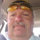 Jamcat from Billings   Man   45 years old   Leo