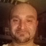 Matthewhayde61 from Schoolcraft | Man | 44 years old | Aquarius