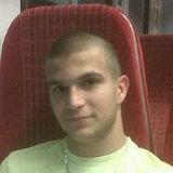 Joe from Aldershot | Man | 28 years old | Scorpio