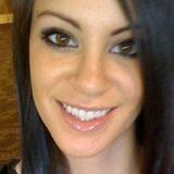 Neiller from Virginia Beach | Woman | 32 years old | Sagittarius