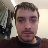 Jean from Tarascon-sur-Ariege | Man | 25 years old | Aries