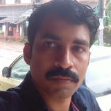 Sumesh from Pappinisseri | Man | 37 years old | Virgo