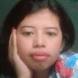 Dedew from Banjarmasin | Woman | 31 years old | Leo