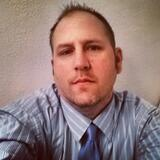 Ferd from Bowler | Man | 39 years old | Scorpio