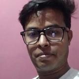 Krishnasingh from Bansi | Man | 24 years old | Capricorn