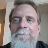 David from Salt Lake City | Man | 48 years old | Gemini
