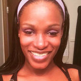Dominicandream from Columbia | Woman | 36 years old | Scorpio