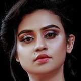 Ammu from Ernakulam | Woman | 25 years old | Virgo