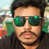 Surjit from Bargarh   Man   26 years old   Gemini