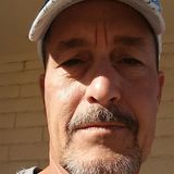 Jim from Bisbee | Man | 50 years old | Pisces