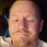 Matt from Newport   Man   34 years old   Taurus