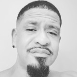 Gordon2Mc from Newport News | Man | 35 years old | Cancer