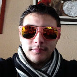 Jose from Felanitx   Man   30 years old   Sagittarius