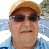 Ddjas06 from Spring Hill | Man | 70 years old | Aries