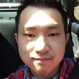 Vang from Stockbridge | Man | 29 years old | Capricorn
