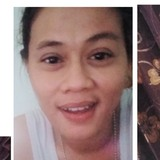 Dw from Makassar | Woman | 33 years old | Leo
