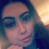 Aeriel from Tacoma   Woman   22 years old   Leo