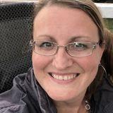 Tammyj from Chetwynd | Woman | 40 years old | Sagittarius