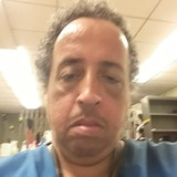 Donndee from Tiffin | Man | 56 years old | Taurus