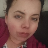 Magda from Keighley | Woman | 35 years old | Taurus