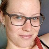 Fedi from Solingen | Woman | 29 years old | Gemini