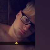 Simon from Gummersbach | Man | 20 years old | Cancer