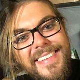 Ashcake from Watford | Man | 35 years old | Scorpio